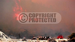 7.21.2004 Crown Incident