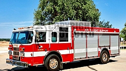 Flower Mound Fire Department