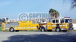Santee Fire Department