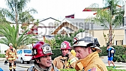 11.27.2012 Hillview Incident