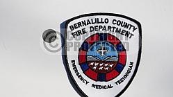 Bernalillo County Fire