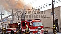 4.16.2008 Jesse Incident