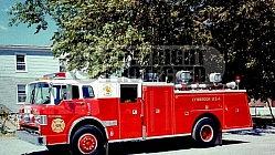 Lynbrook Fire Department
