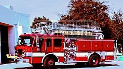 Nogales Fire Department