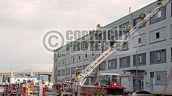 3.12.2006 Training