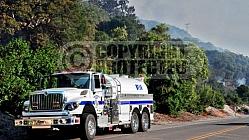 5.13.2014 Miguelito Incident