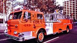 Smyrma Fire Department