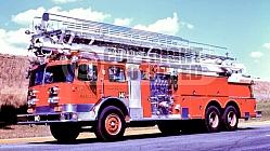 Post Falls Fire Department
