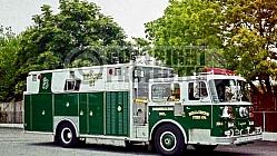 Marshallton Fire Department / Mill Creek FC