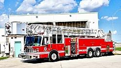 Schertz Fire Department