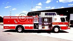 Sandy Fire Department