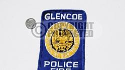 Glencoe Fire/Police