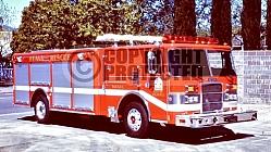 Vacaville Fire Department