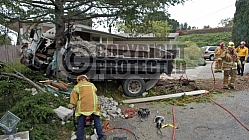 5.25.2007 Cerralvo Incident