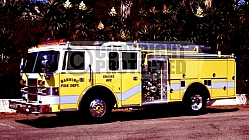 Banning Fire Department