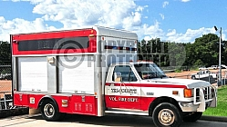 Tri-County Fire Department / Harris County
