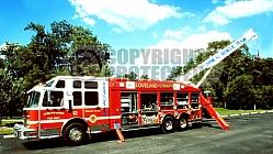 Loveland-Symmes Fire Department