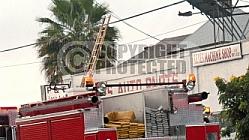 6.9.2005 Washington Incident