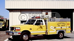 Quartzsite Fire Department