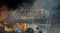 12.17.2006 Pintado Incident
