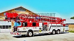 Keller Fire Department