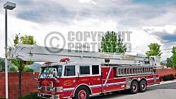 Cedar City Fire Department