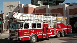 Tempe Fire Department