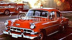 Centereach Fire Department