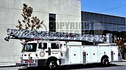 Albuquerque Fire Department