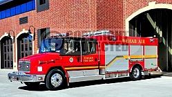Eagan Fire Department
