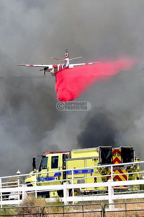8.8.2016 Pilot Incident