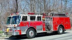 Narragansett Fire Department