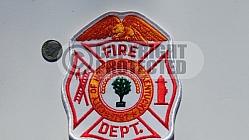 Hopkinsville Fire