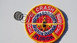 Broward County Fire ARFF