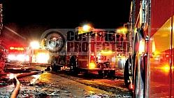 6,22,2014 Peachtree Incident