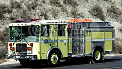 Montecito Fire Department