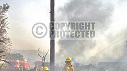 11.15.2008 Sayre Incident
