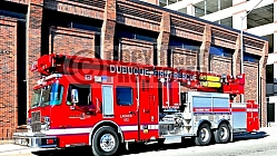 Dubuque Fire Department