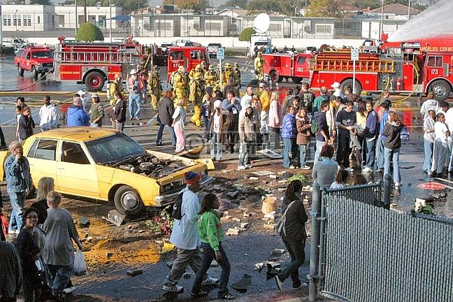 12.9.2004