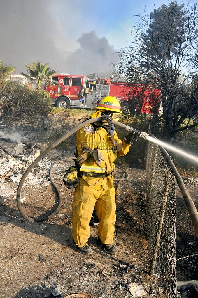 10.12.2008 Marek Incident