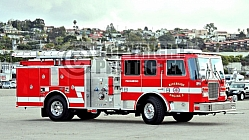 Riverside City Fire Department