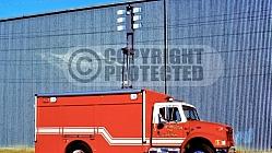 Hollister Fire Department