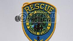 Cumberland Rescue