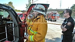 7.14.07 Figueroa Incident