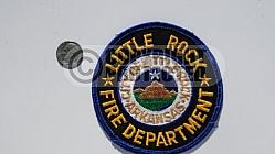 Little Rock Fire