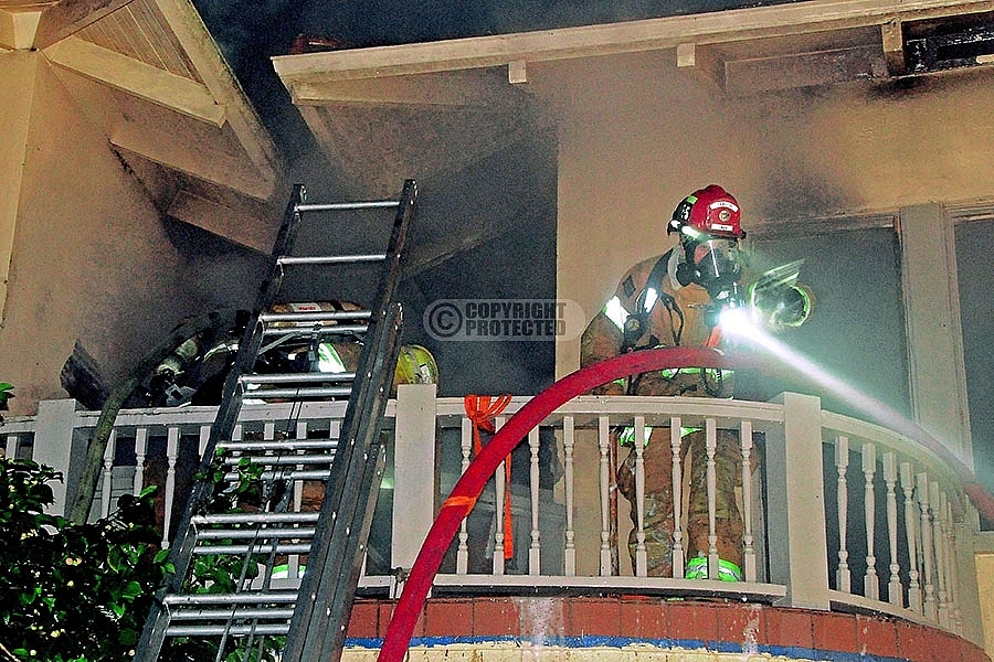 12.29.2012 Hot Springs Incident