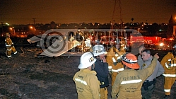 4.29.2007 Athens Incident
