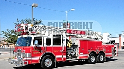 North Lyon County Fire Department