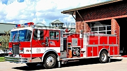 Coralville Fire Department