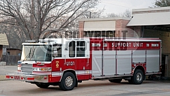 Farmers Branch Fire Department